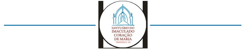 Logo-Santuario