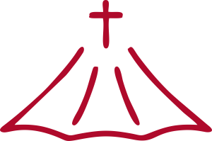 diocesedesaomateus
